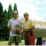 1997 S. Gentili - P. Gallingani